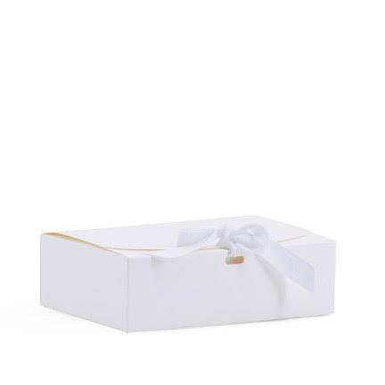 Giftbox M