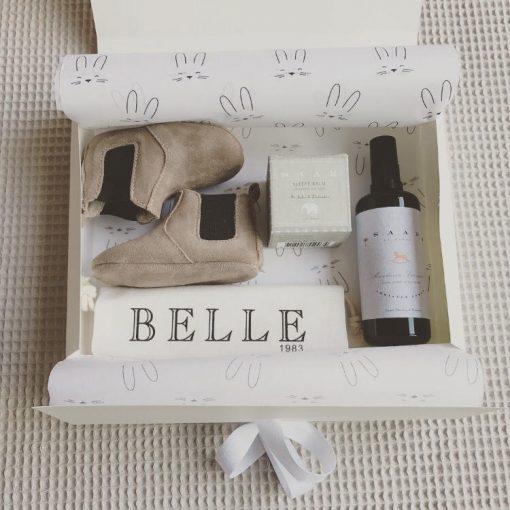 Giftbox Set.